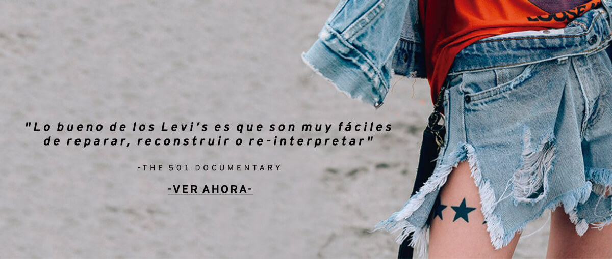 501 documentary