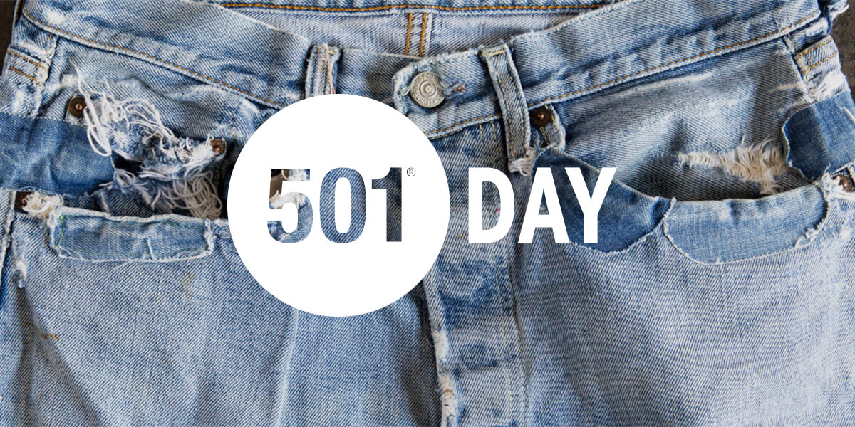 banner 1 501 day