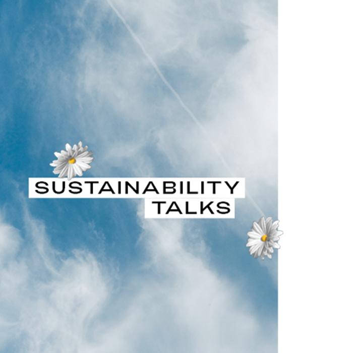 LATAM Sustainability Actions